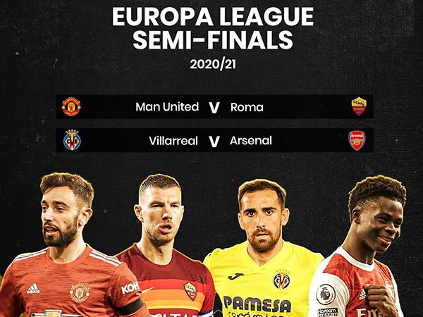 MU, Cavani, MU vs Granada, MU vô địch cúp C2, MU vô địch Europa League, Cúp C2, kết quả MU Granada, video MU vs Granada, lịch thi đấu cúp C2, MU vs Roma, Edinson Cavani