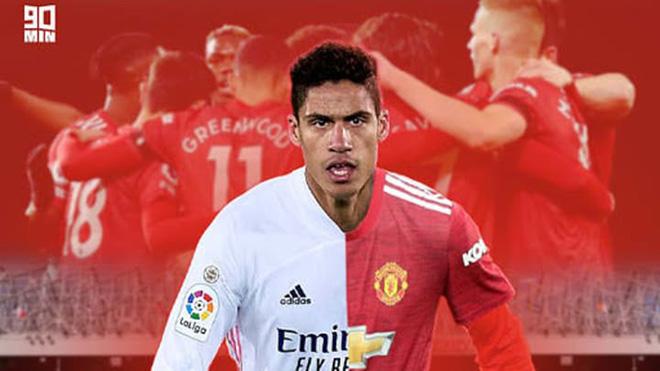 MU, Tin bóng đá MU, Chuyển nhượng MU, Bruno Fernandes gia hạn, MU mua Varane, tin tức MU, Bruno Fernandes, Varane, Pogba, chuyển nhượng, chuyển nhượng bóng đá, tin MU