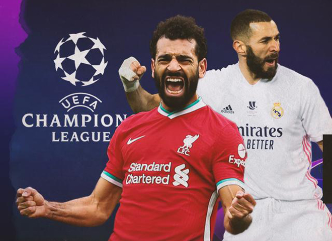 Kết quả bóng đá, Kết quả cúp C1, Real Madrid vs Liverpool, Man City vs Dortmund, video Real Madrid vs Liverpool, video Man City vs Dortmund, kết quả Champions League, C1