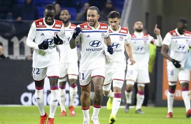 Red Star vs Lyon, trực tiếp bóng đá, lịch thi đấu bóng đá