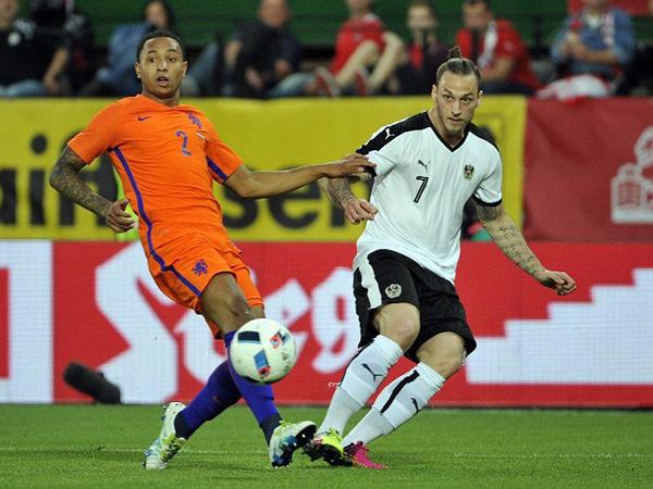 Lịch thi đấu, trực tiếp bóng đá EURO 2021 hôm nay trên kênh VTV3, VTV6, VTVGo (18/6/2021)