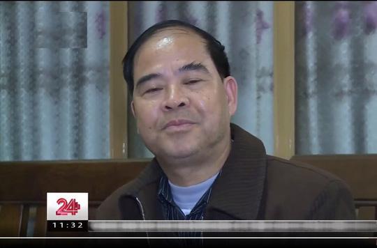 Khởi tố, bắt giam hiệu trưởng Trường phổ thông Dân tộc nội trú Phú Thọ nghi lạm dụng tình dục nhiều nam sinh