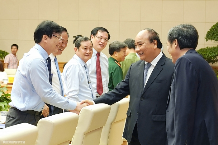 Tăng cường sự lãnh đạo của Đảng đối với hoạt động của Hội Nhà báo Việt Nam trong tình hình mới