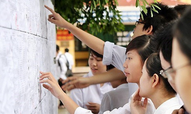 Tra cứu điểm thi lớp 10 Khánh Hòa, Điểm thi lớp 10 Khánh Hòa, Điểm thi lớp 10, Tra cứu điểm thi vào lớp 10 Khánh Hòa, xem điểm thi vào lớp 10 Khánh Hòa, diem thi lop 10