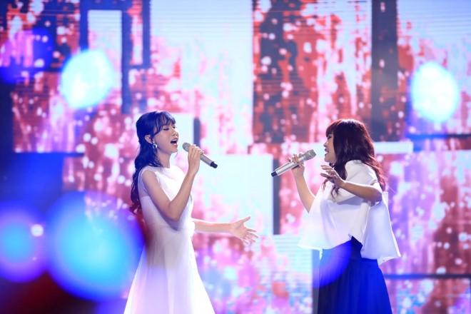 Bài hát đầu tiên, Bài hát đầu tiên tập 2, Phương Thanh, Cát xê 1,5 tỷ, Lynk Lee, Phương Thanh Bài hát đầu tiên, VTV3, bai hat dau tien