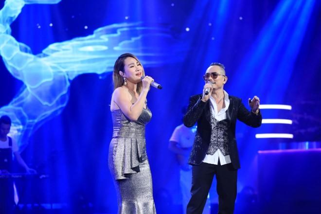 Bài hát đầu tiên, Xem bài hát đầu tiên tập 5, Bài hát đầu tiên tập 5, bai hat dau tien tap 5, Jimmii Nguyễn,Ngọc Phạm, Trịnh Thăng Bình