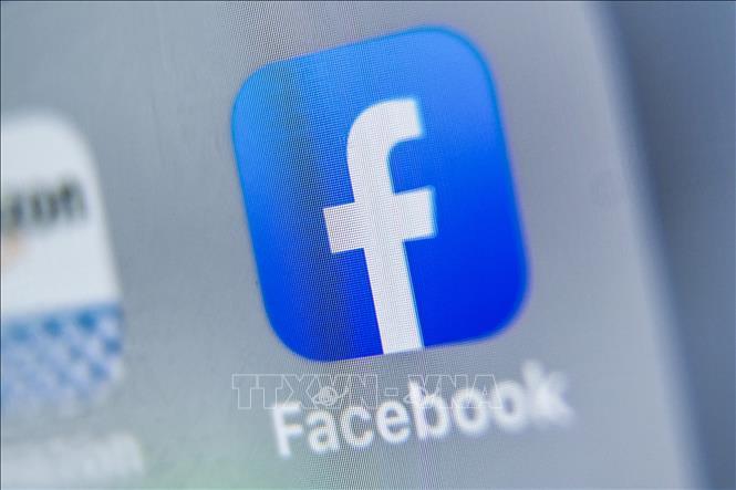 Facebook tiếp tục bị khởi kiện tại Australia