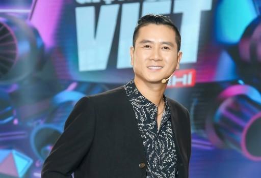 Giọng hát Việt nhí, Giọng hát Việt nhí tập 4, VTV3