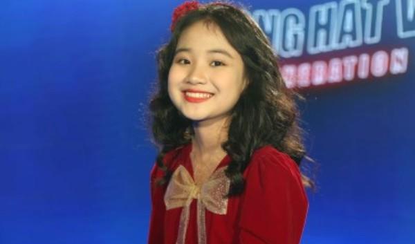 'Giọng hát Việt nhí': BigDaddy, Hưng Cao đồng loạt cứu át chủ bài ở phút chót