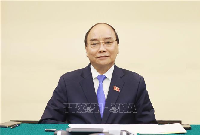 Việt Nam, Liên hợp quốc, hòa bình, an ninh quốc tế