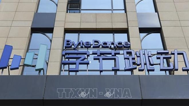 Truyền thông Trung Quốc: ByteDance sẽ không bán hoạt động của TikTok tại Mỹ cho Oracle