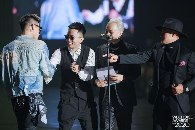 We Choice Awards 2020, Xem We Choice Awards kết quả We Choice Awards 2020, Thuỷ Tiên, xem kết quả We Choice Awards 2020, Thuy Tien tu thien, ket qua We Choice Awards 2020, THUY tien cong vinh