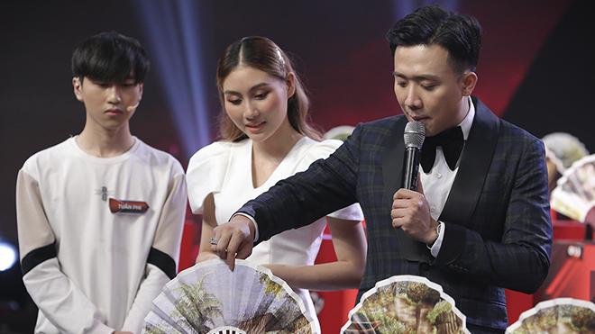 'Siêu trí tuệ Việt Nam': Từ chối sử dụng quyền ghi nhớ, Tuấn Phi bại trận trước đối thủ