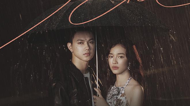 JSol đợi ngày Hoàng Duyên debut để được song ca 'Sài Gòn hôm nay mưa'