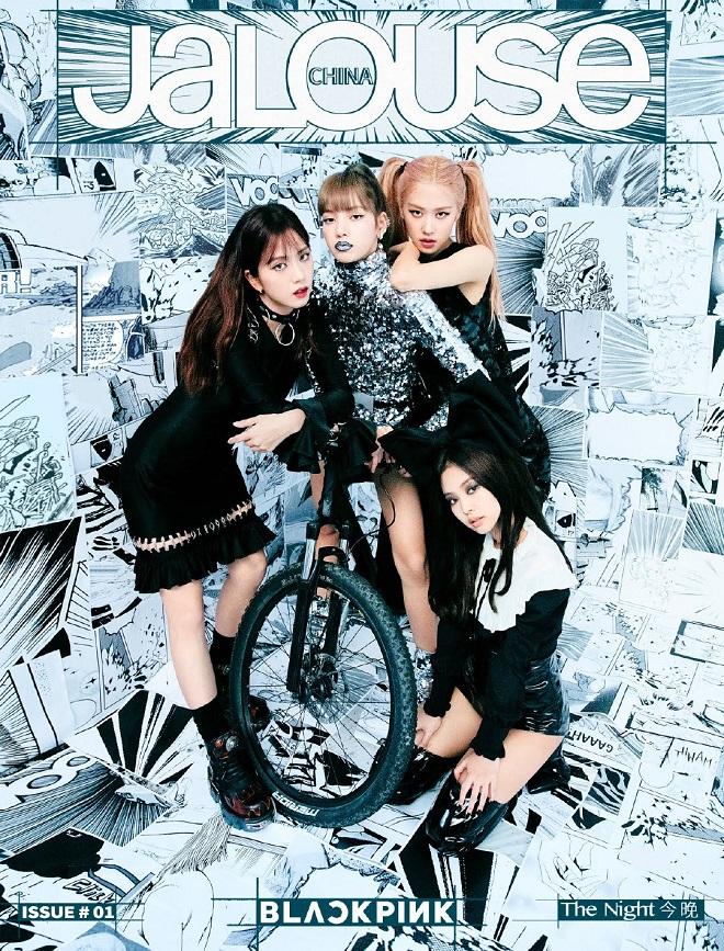 Blackpink, Blackpink xinh đẹp, Lisa, Jennie, Rose, Jisoo, Blackpink ảnh đẹp, BTS, hình ảnh blackpink, blackpink facebook, ảnh blackpink, Blackpink MV, Blackpink ảnh