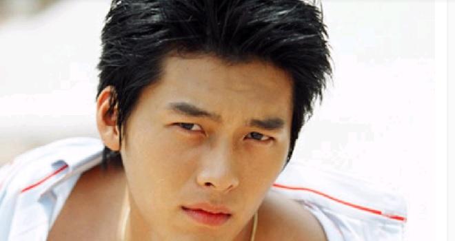 Lee Min Ho Quân vương bất diệt đọ sắc Hyun Bin Hạ cánh nơi anh. Song Hye Kyo. Bi Rain. Jang Nara. Kim Hee Sun. Lee Min Jung. So Ji Sub. Sao Hàn sở hữu vẻ đẹp trẻ mãi