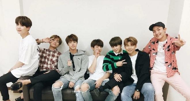 BTS, Jungkook BTS chia sẻ về tương lai lúc về già, Jungkook BTS về già, Jungkook BTS ra sao khi không còn nổi tiếng, Jungkook BTS tiết lộ BTS từng định giải tán