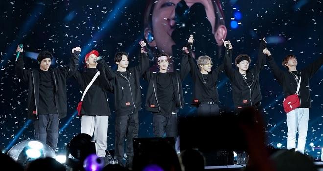 BTS, lý do Jungkook sợ hãi khi nghĩ về tương lai BTS giải tán, Jungkook sợ BTS giải tán, Jungkook làm gì khi BTS giải tán