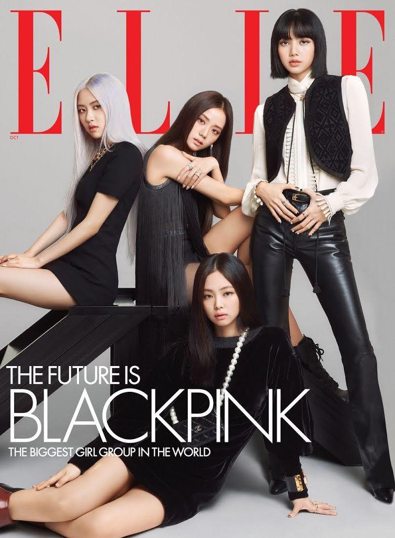 Blackpink, How You Like That, Lisa, Rose, Jennie, Jisoo, Lisa Blackpink, Rose Blackpink, Jennie Blackpink, Jisoo Blackpink, The Album, The Album Blackpink