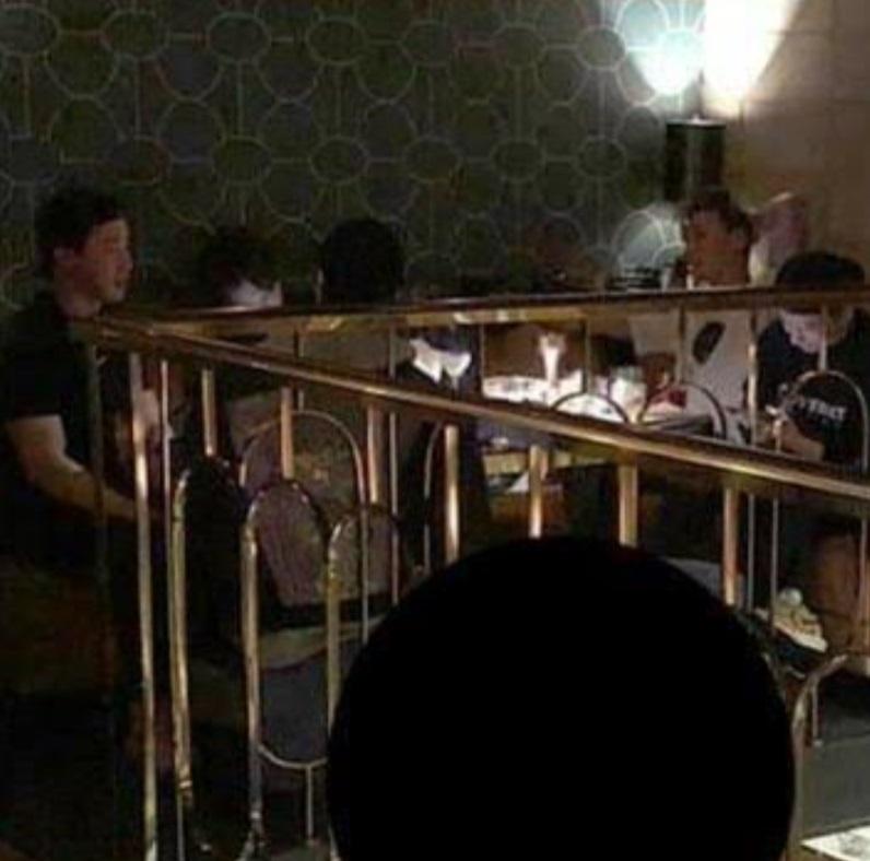 BTS, Jungkook, Jungkook BTS, Kpop, K pop, idol Kpop, idol K pop, Super Junior, Jungkook, BTS, Produce, produce x 101, X1, idol hẹn hò, idol xin lỗi, idol scandal