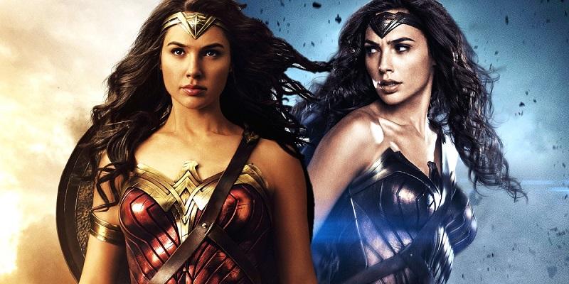 Wonder Woman, Wonder Woman 2, Wonder Woman 1984, Nữ thần chiến binh, Wonder Woman review, nữ thần chiến binh review, Wonder Woman hay không, Gal Gadot, Wonder Woman 3