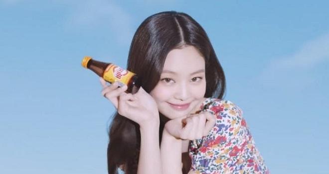Blackpink, Jennie Blackpink, G Dragon, Jennie vita500, Video Jennie, G Dragon Jennie, Jennie Gdragon, Jennie hẹn hò, video blackpink, Jennie xinh đẹp