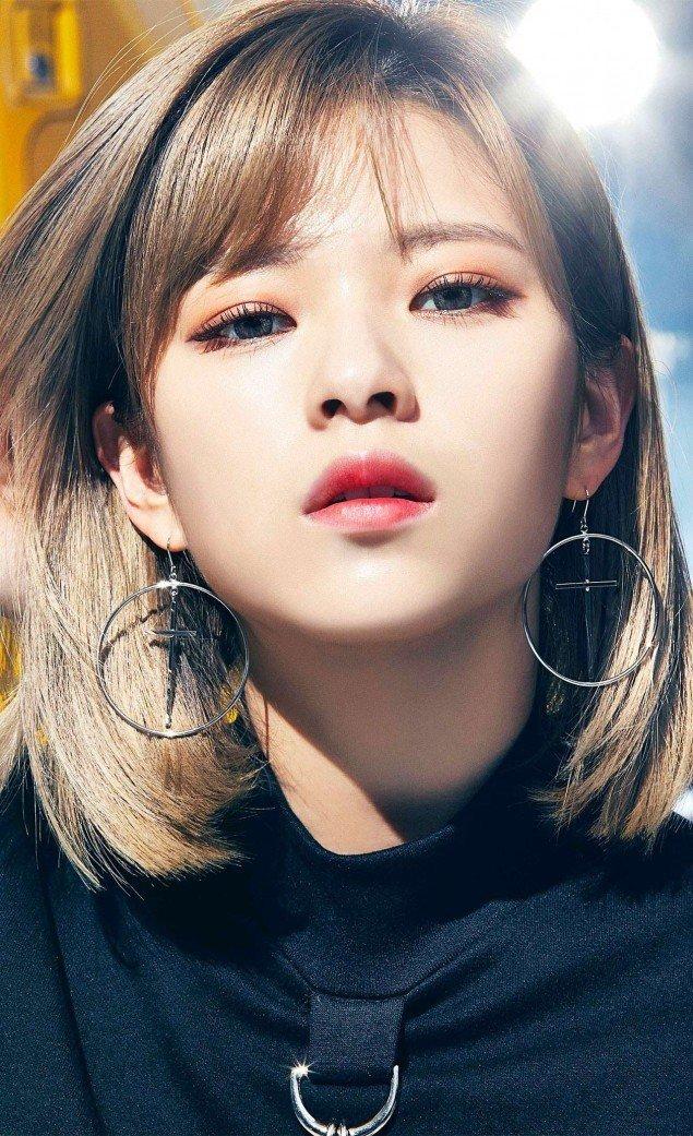 Twice, Twice comeback, Twice tái xuất, Twice ra MV tháng 6, MV Twice, Jeongyeon, Jeongyeon Twice, Twice Jeongyeon, KURA KURA, KURA KURA twice, twice KURA KURA