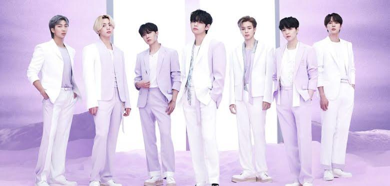 BTS, Bang Bang Con BTS, Bang Bang Con 21 BTS, BTS Bang Bang Con, BTS Bang Bang Con 21, xem Bang Bang Con 21, kỉ lục Bang Bang Con 21, BangtanTV, RM, Jungkook, V BTS, Suga