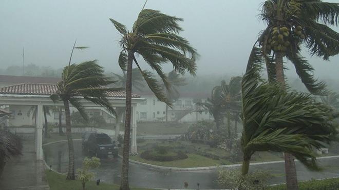 Dự báo thời tiết, Nắng nóng bao giờ kết thúc, DỰ BÁO THỜI TIẾT, Thời tiết, VTV1, tin thời tiết, thời tiết hôm nay, dự báo thời tiết hôm nay, du bao thoi tiet, thoi tiet