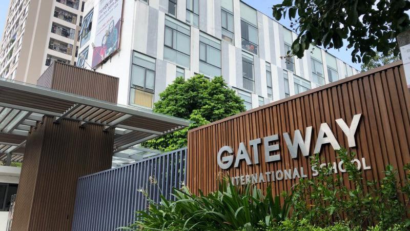Kết quả giám định: Bé trai trường Gateway tử vong do suy hô hấp, sốc nhiệt