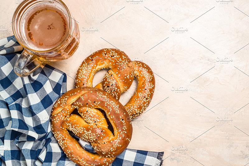 Pretzel là gì, pretzel là gì, Bánh quy xoắn, Pretzel, Bánh Pretzel, bánh Pretzel, cách làm Bánh Pretzel, cách làm bánh Pretzel, làm bánh Pretzel, làm Pretzel, bánh quy
