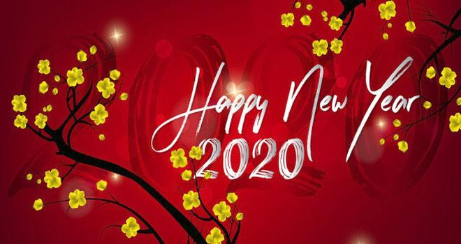 Bài cúng tất niên, Văn khấn Tất niên, Cúng tất niên, Bai cung tat nien, van khan tat nien, lấ tất niên, mâm cúng tất niên, bài cúng tất niên 2020, bài khấn tất niên