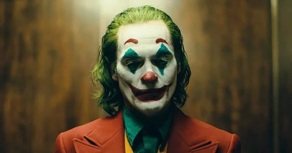 Phim 'Joker' dẫn đầu số lượng đề cử tại giải BAFTA 2020