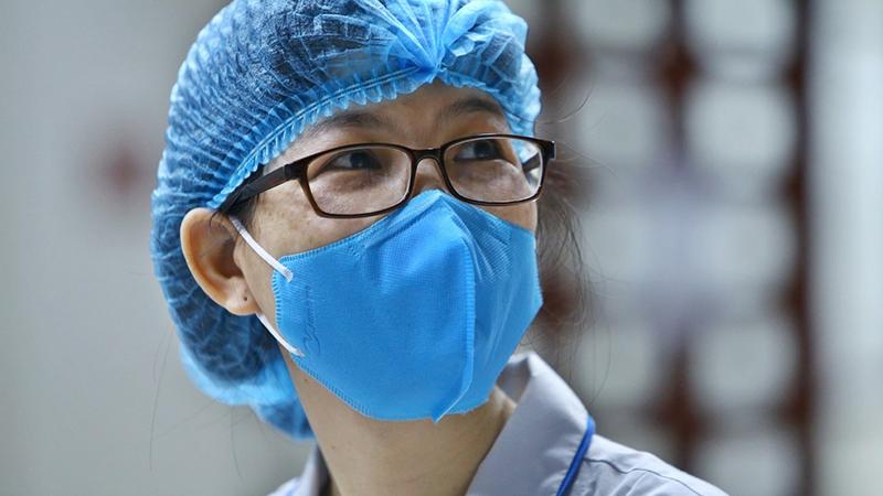 Tình hình dịch bệnh tại Việt Nam và số ca nhiễm corona cập nhật mới nhất