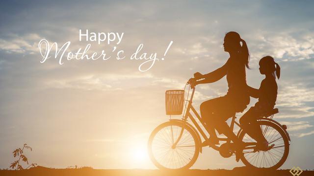 Ngày của mẹ, ngày của mẹ, Ngày của mẹ 2020, Ngày của mẹ là ngày nào, Tin tức, lịch sử ngày của mẹ, ý nghĩa ngày của mẹ, Lời chúc Ngày của Mẹ, lời chúc ngày của mẹ