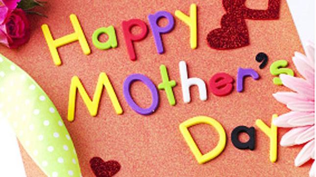 Lời chúc Ngày của Mẹ, Ngày của Mẹ, Ngay cua me, ngày của mẹ, Mother's Day, loi chuc ngay cua me, Lời chúc Ngày của Mẹ hay và ý nghĩa, lời chúc mẹ, lời chúc ngày của mẹ