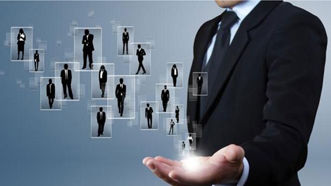 Quy định về vị trí việc làm và biên chế công chức, Quy định vị trí việc làm, vị trí việc làm, biên chế công chức, Quy định về vị trí việc làm, quy định biên chế công chức