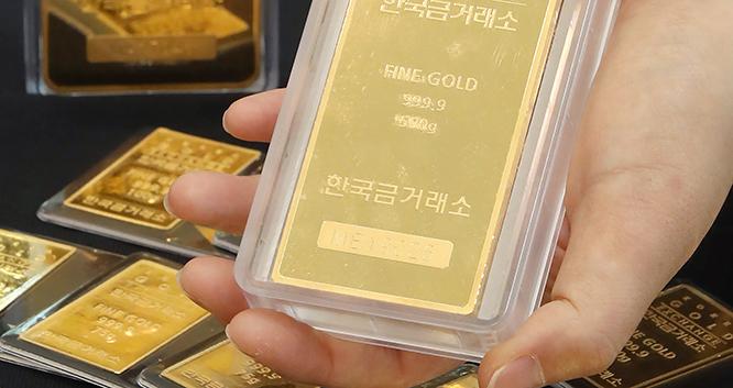 Giá vàng, Giá vàng hôm nay, Gia vang, Giá vàng 9999, giá vàng 27/7, bảng giá vàng, giá vàng mới nhất, giá vàng trong nước, gia vang 9999, gia vang 27/7, giá vàng cập nhật