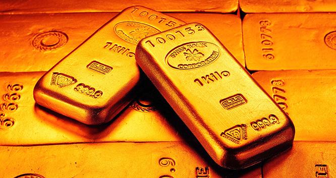 Giá vàng hôm nay có giữ được mốc cao lịch sử?