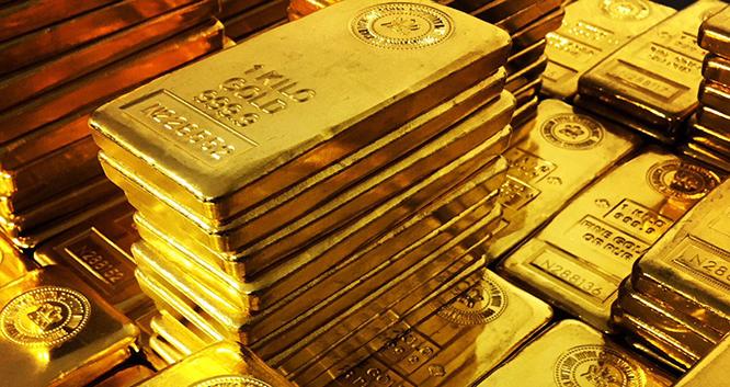 Giá vàng, Giá vàng hôm nay, Gia vang, Giá vàng 9999, giá vàng 29/7, bảng giá vàng, bảng giá vàng hôm nay, gia vang 9999, gia vang 29/7, giá vàng trong nước, giá vàng PNJ