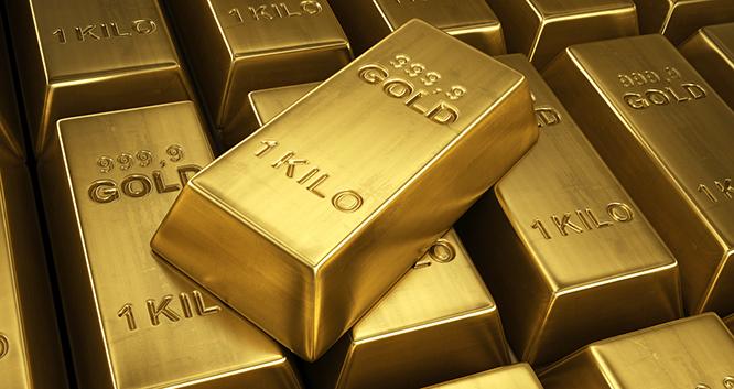 Giá vàng, Giá vàng hôm nay, Gia vang, Giá vàng 9999, giá vàng 29/7, bảng giá vàng hôm nay, bảng giá vàng, gia vang 9999, gia vang 29/7, giá vàng trong nước, giá vàng PNJ