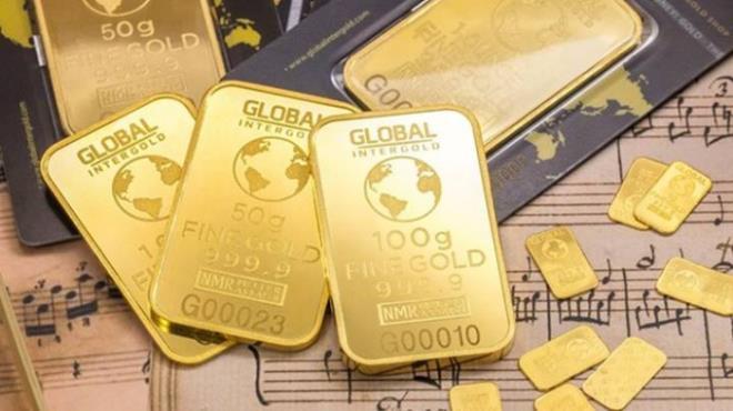 Giá vàng, Giá vàng hôm nay, Gia vang, Giá vàng 9999, bảng giá vàng, giá vàng mới nhất, giá vàng 2/8, gia vang 9999, gia vang 2/8, giá vàng trong nước, giá vàng cập nhật