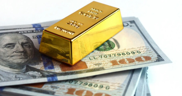 Giá vàng, Giá vàng hôm nay, Gia vang, Giá vàng 9999, bảng giá vàng, giá vàng mới nhất, giá vàng 3/8, gia vang 9999, gia vang 3/8, giá vàng trong nước, giá vàng cập nhật