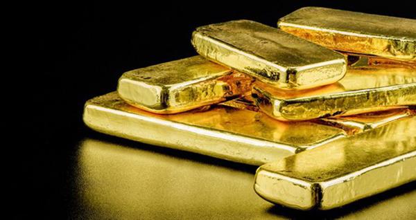 Giá vàng, Giá vàng hôm nay, Gia vang, Giá vàng 9999, bảng giá vàng, giá vàng mới nhất, giá vàng 5/8, gia vang 9999, gia vang 5/8, giá vàng cập nhật, giá vàng trong nước
