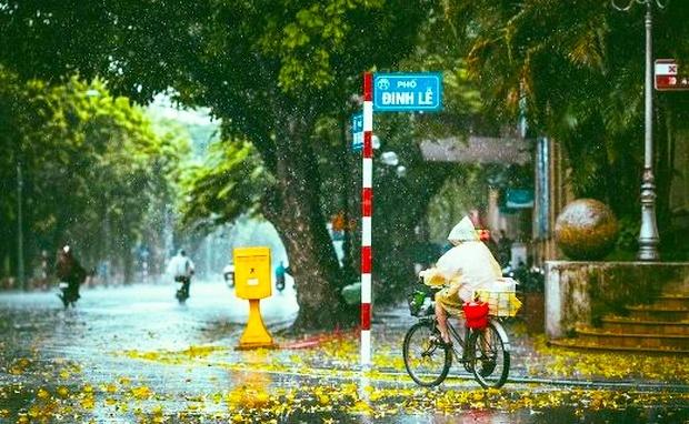 Dự báo thời tiết, Thời tiết, Thời tiết hôm nay, Du bao thoi tiet, Thoi tiet, thời tiết hà nội, thời tiết sài gòn, thời tiết miền bắc, thời tiết 3 ngày tới