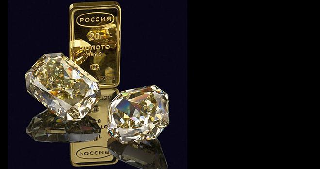 Giá vàng, Giá vàng hôm nay, Giá vàng 9999, giá vàng hôm nay 19/9, bảng giá vàng, Gia vang, gia vang 9999, giá vàng cập nhật, giá vàng trong nước, giá vàng mới nhất