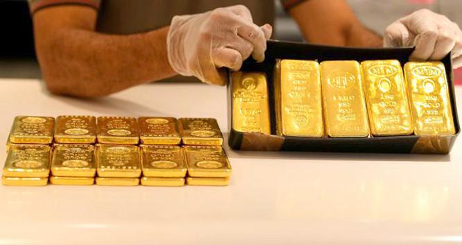 Giá vàng, Giá vàng hôm nay, Giá vàng 9999, giá vàng 26/10, bảng giá vàng, Gia vang, gia vang 9999, gia vang 26/10, giá vàng mới nhất, giá vàng trong nước, bang gia vang
