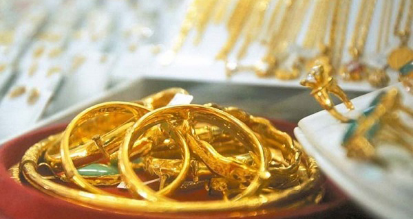 Giá vàng, Giá vàng hôm nay, Giá vàng 9999, giá vàng 28/10, bảng giá vàng, Gia vang, gia vang 9999, gia vang 28/10, giá vàng mới nhất, giá vàng trong nước, bang gia vang