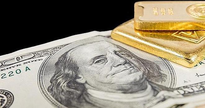 Giá vàng, Giá vàng hôm nay, Giá vàng 9999, giá vàng 29/10, bảng giá vàng, Gia vang, gia vang 9999, gia vang 29/10, giá vàng mới nhất, giá vàng trong nước, bang gia vang