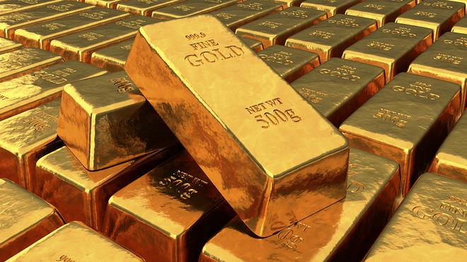 Giá vàng, Giá vàng hôm nay, Giá vàng 9999, giá vàng 28/11, bảng giá vàng, Gia vang, gia vang 9999, gia vang 28/11, giá vàng mới nhất, giá vàng trong nước, bang gia vang